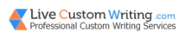 LiveCustomWriting services
